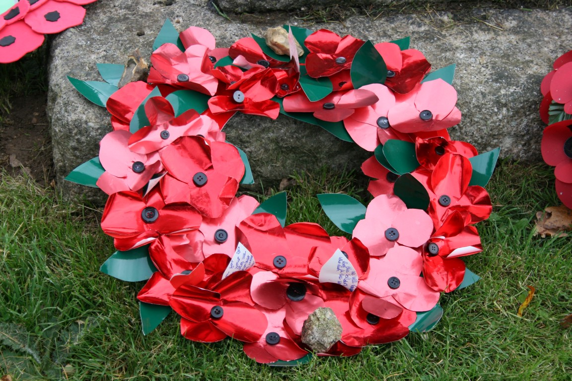 Remembrance2014 041 Medium