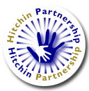 hitchinpartnership logo